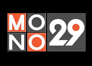 สเปรย์แอลกอฮอล์ MONO29 - Medicos