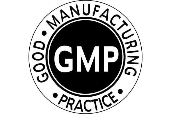 Medicos - โรงงานผลิตสมุนไพร เครื่องสำอางค์ มาตรฐาน GMP