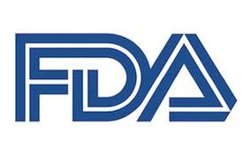 MEDICOS โรงงานมาตรฐานสากล-FDA