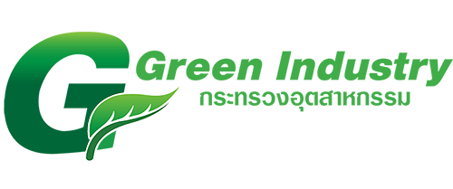 MEDICOS โรงงานมาตรฐานสากล-Green industry